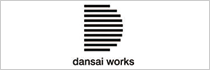 Dansai Works